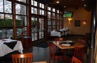 Cellarman Buffet, Pyramid Alehouse in Walnut Creek, Walnut Creek
