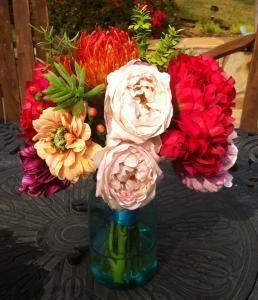 Macklin Designs Floral Design & Decor, Flower Mound
