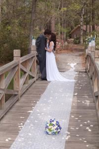Large Wedding Package, Photography by Leanor, Summerville