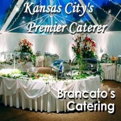 Brancato's Catering, Kansas City