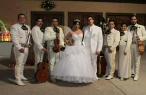 Silver Wedding Photography Package with Two Photographers, Five Stars Film Production - Photography & Videography, Houston