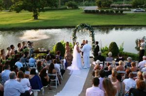 Silver Wedding Videography Package, Five Stars Film Production - Photography & Videography, Houston