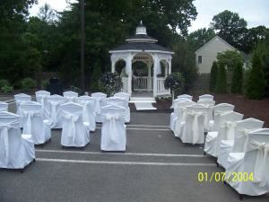 Package I, Aldarios Restaurant & Banquet Facilities, Milford