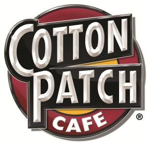 Cotton Patch Cafe, Rockwall