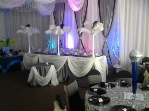MGM BANQUET EVENT, MGM Banquet Hall, Mississauga