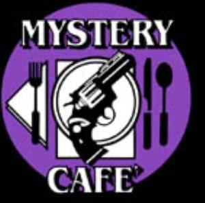 Mystery Cafe Theatre, Indianapolis