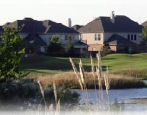 Breakfast Selections (starting at $6.95 per guest), Southwyck Golf Club, Pearland — Southwyck Golf Club