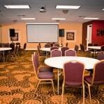 Bradley Suite Weekend , West Palm Beach Event Hall, West Palm Beach