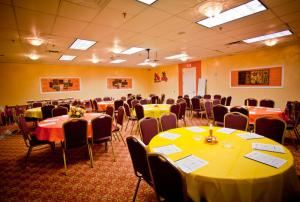 Flagler Suite Weekend Rental, West Palm Beach Event Hall, West Palm Beach
