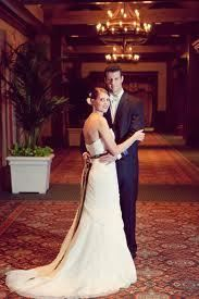 Romantic Elopement Package - $250 Special - Book by 10/22, Simple To Elegant Weddings, Sarasota