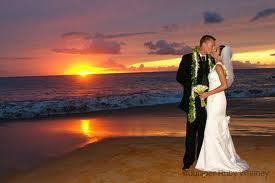 Elegant Sunset Wedding Package - $225 Special - Book by 10/22, Simple To Elegant Weddings, Sarasota