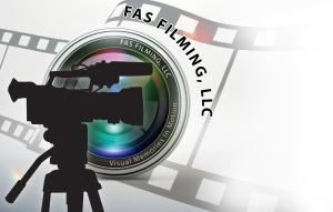 FAS Filming, LLC, Severn