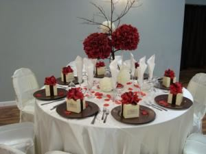The Highlands Package, Gallery Events, Atlanta