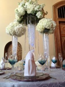 Gallery Events/Vows and Veils Events, Atlanta