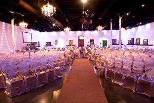 Johns Creek Location, Gallery Events/Vows and Veils Events, Atlanta