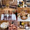 Platinum Wedding Photography Package, Lisa Dickens Photography - Atlanta, Atlanta
