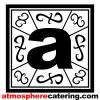 Atmosphere Events & Catering, Calabasas