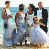 Merry Maui Weddings & Vacations, Kihei — Festive Family Fun!