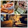 Wheatfields Restaurant & Bar, Saratoga Springs