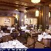 The Royale Package starting at $52/person, Hotel Phillips, Kansas City — Phillips Chophouse Dining