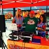 DJ C·Spin--In The Mix Pro, Grand Prairie — 7-Eleven Grand Opening For Scratch Events!