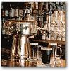 Entire Facility, Mc Guires Irish Pub And Brewery - Destin, Destin — Brewery