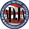 Premier Party DJ Package!, Premier DJs US, Westborough — Member of ADJA