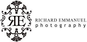 Richard Emmanuel Photography & Video Studio