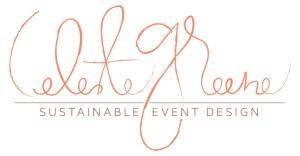 Celeste Greene: Sustainable Event Design