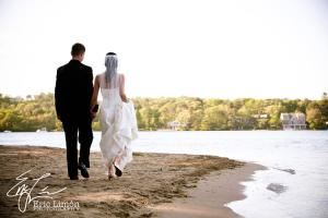 Beach Front Wedding Package (starting at $70 per person), Bournedale Function Facility, Plymouth
