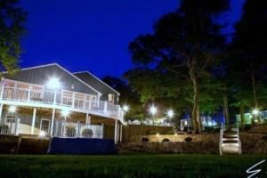 Overnight Wedding Extravaganza Package (off-season, starting at $110 per person), Bournedale Function Facility, Plymouth