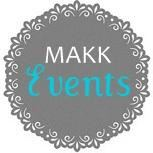 MAKK Events