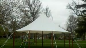 McVey Tent And Expo