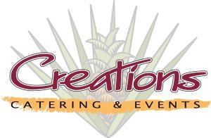 Creations Catering and Events