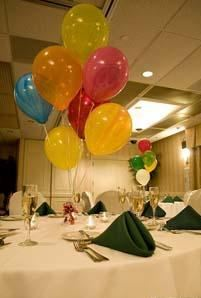 Silver Wedding Package, Courtyard By Marriott Shelton, Shelton