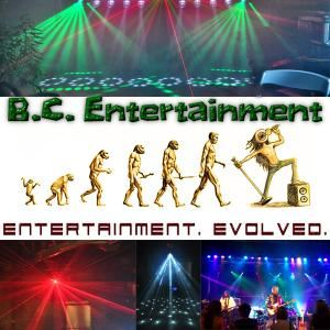 B.C. Entertainment
