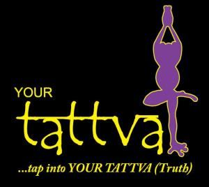Your Tattva