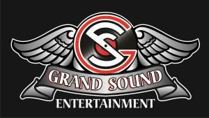 Grand Sound Entertainment