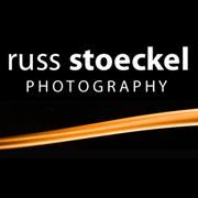 Russ Stoeckel Photography