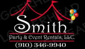 Smith Party & Event Rentals