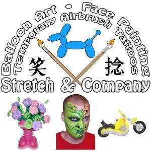 Stretch & Company