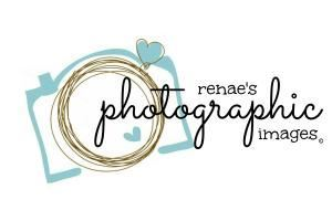 Renae's Photographic Images