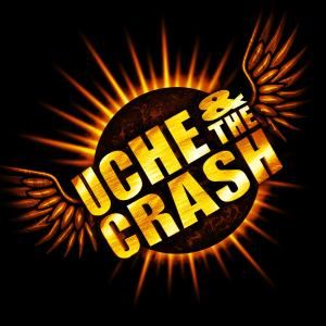 Uche and the Crash