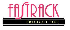 Fastrack Productions