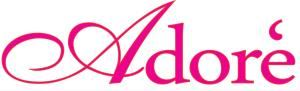 Adore Productions