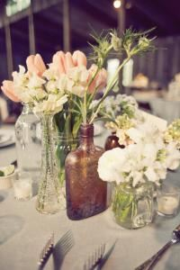 Full-Service Planning, Coordination and Design, Samantha Renee Events, Paoli