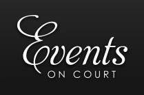 Events On Court