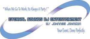 Eternal Sounds Stroudsburg PA Wedding & Party DJs