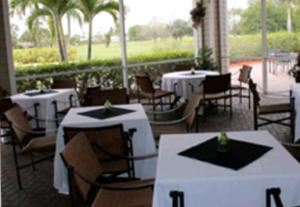 Sandpiper Room Plated Lunches (starting at $15.99 per person), The 19th Hole & Sandpiper Room, Port Saint Lucie