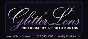 Glitter Lens Photography & Photo Booths